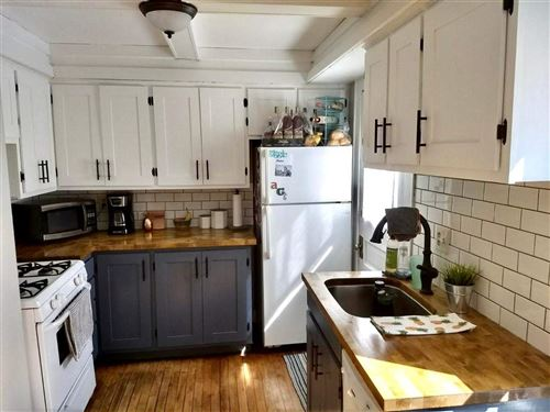 Photo of 116 S 1st St, Madison, WI 53704 (MLS # 1898646)
