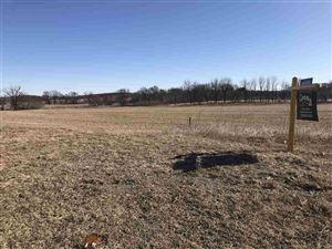 Photo of 13.387 Ac County Road DJ, Juneau, WI 53039 (MLS # 1841647)