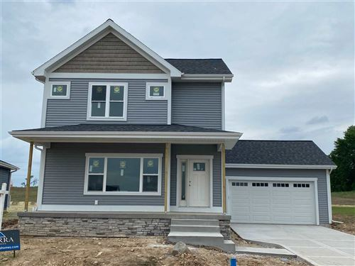 Photo of 2795 Endive Dr, Fitchburg, WI 53711 (MLS # 1875647)