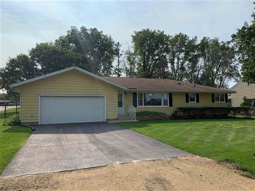 Photo of 4645 County Road Dm, Morrisonville, WI 53571 (MLS # 1893647)