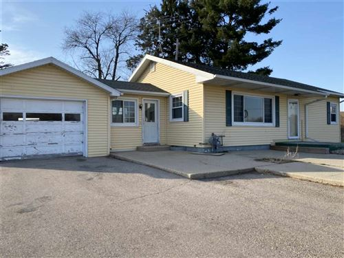 Photo of 6215 River Rd, Waunakee, WI 53597 (MLS # 1905647)