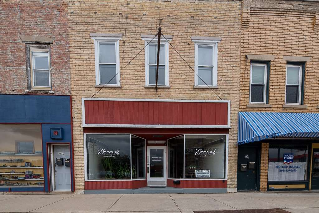 f_1900647 Commercial Properties for in Sale Edgerton, WI