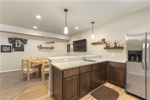 Tiny photo for 4527 Red Barn Run, McFarland, WI 53558 (MLS # 1877648)