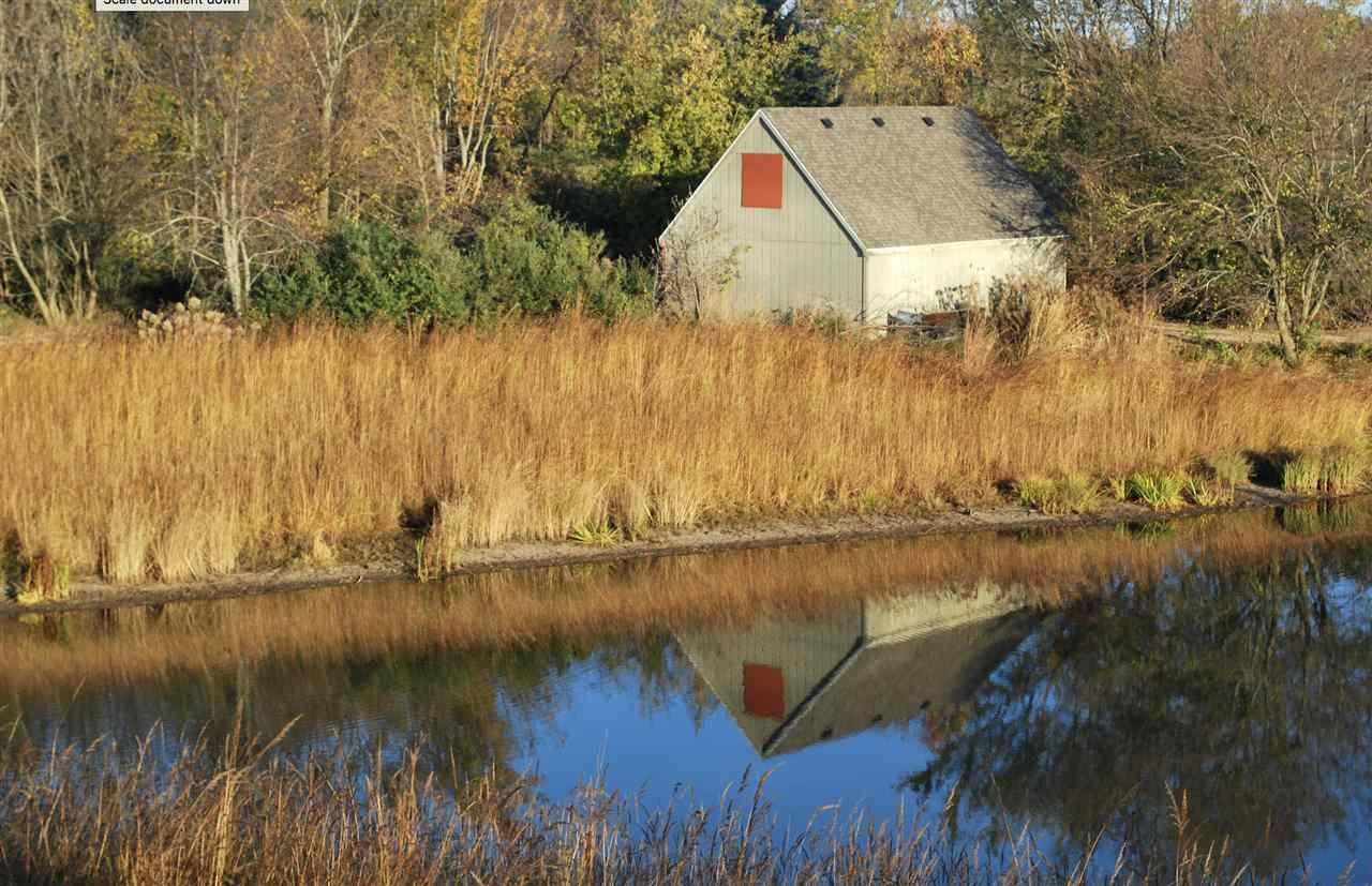 57 Pond View Way #57, Fitchburg, WI 53711 - #: 1891648