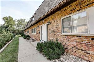 Photo of 1656 Norman Way #1, Madison, WI 53705 (MLS # 1866649)