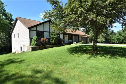 Photo of 401 South St, DeForest, WI 53532 (MLS # 1886649)