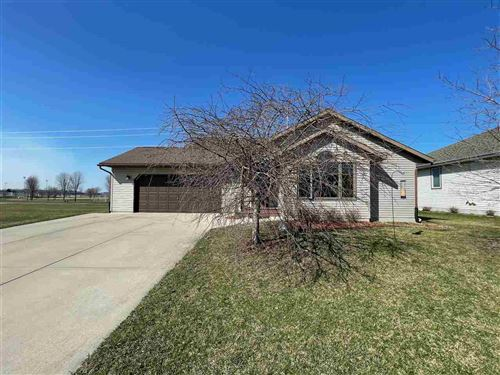 Photo of 905 Parkside Dr, Waunakee, WI 53597 (MLS # 1905649)