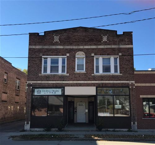 Photo of 618-622 S PARK ST, Madison, WI 53715 (MLS # 1915649)