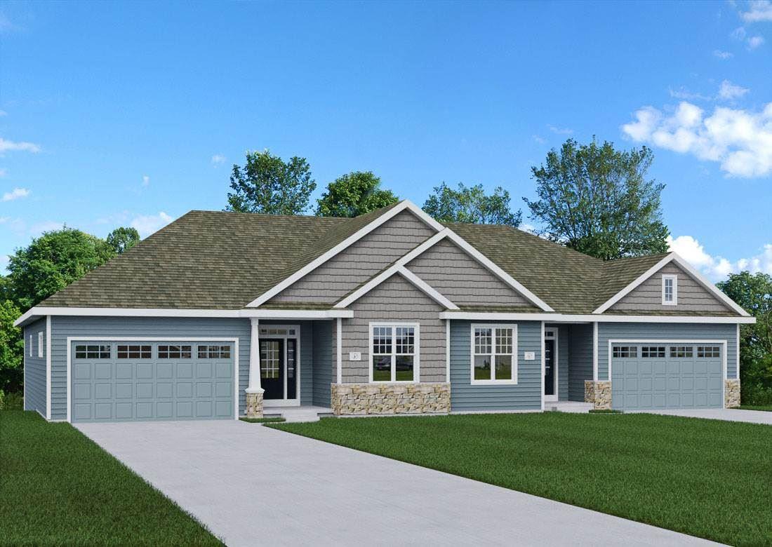 2126 Leopold Way, Sun Prairie, WI 53590 - #: 1880650