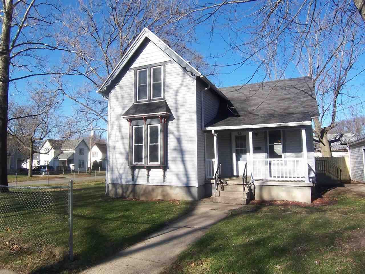 621 Roosevelt Ave, Beloit, WI 53511 - #: 1898650