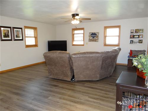 Tiny photo for 209 Harmon Ave, Belleville, WI 53508 (MLS # 1907651)