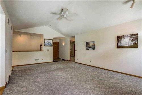Tiny photo for 803 Pasadena Pky, Waunakee, WI 53597 (MLS # 1911651)