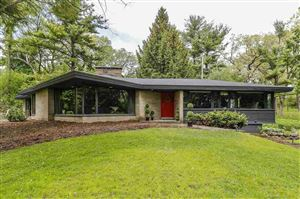 Photo of 4206 COUNTY ROAD M, Middleton, WI 53562 (MLS # 1858652)
