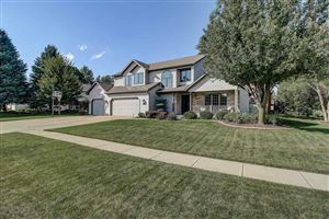 Photo of 145 Fairbrook Dr, Waunakee, WI 53597 (MLS # 1867652)