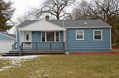 Photo of 223 E Dean Ave, Madison, WI 53716 (MLS # 1874652)