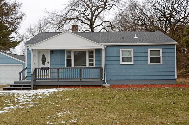 223 E Dean Ave, Madison, WI 53716 - MLS#: 1874652