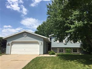 Photo of 2134 S Thompson Dr, Madison, WI 53716 (MLS # 1863654)