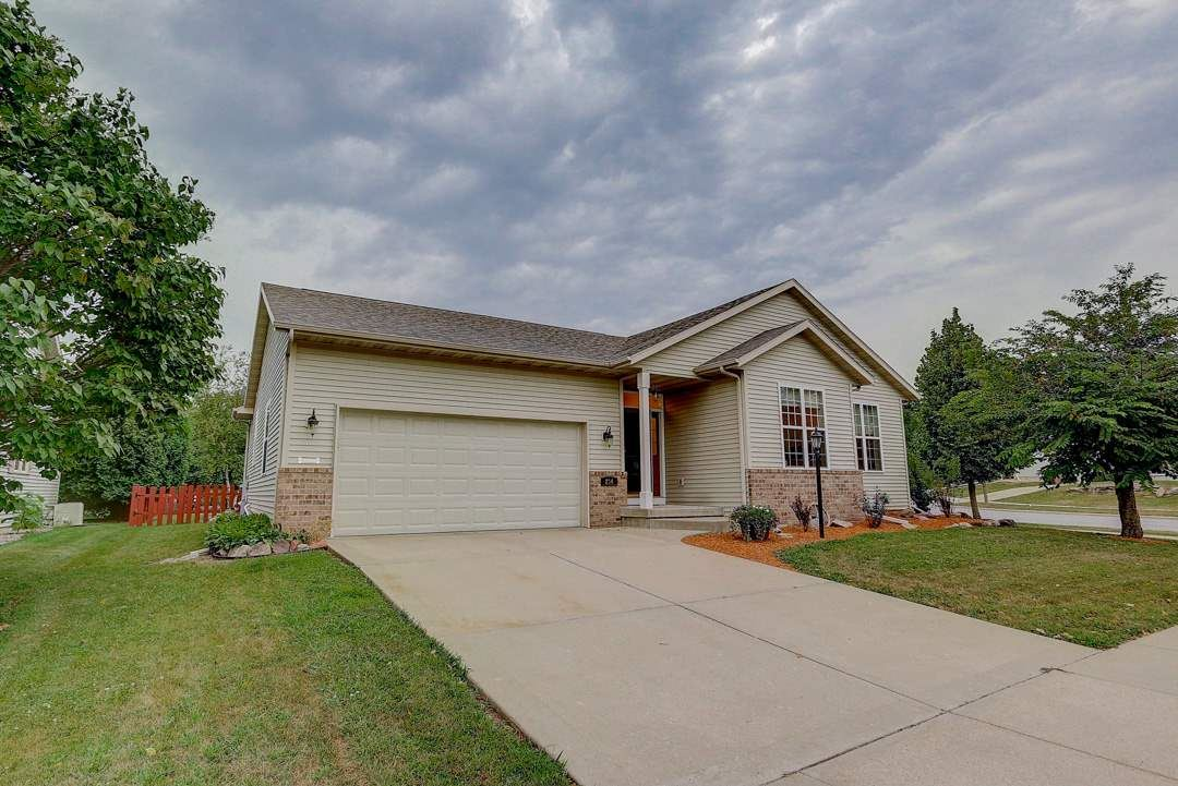 214 Summertown Dr, Madison, WI 53718 - #: 1890654