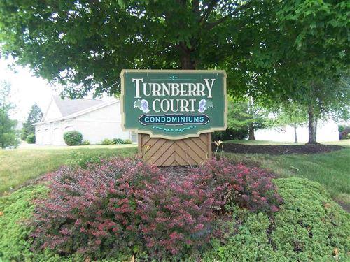 Photo of 2324 Turnberry Ct, Beloit, WI 53511 (MLS # 1912655)