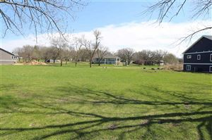 Tiny photo for 4563 GOLF DR, Windsor, WI 53598 (MLS # 1855656)
