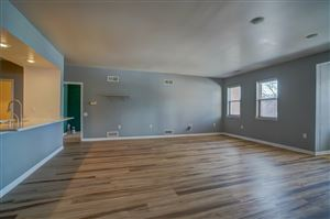 Tiny photo for 309 N Blount St #A, Madison, WI 53703 (MLS # 1872656)