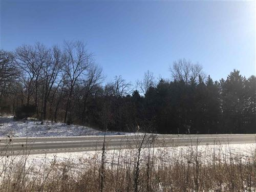 Photo of L1 Hwy 22, Rio, WI 53960 (MLS # 1877656)