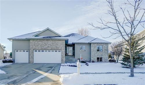 Photo of 104 Coyle Pky, Cottage Grove, WI 53527 (MLS # 1899656)