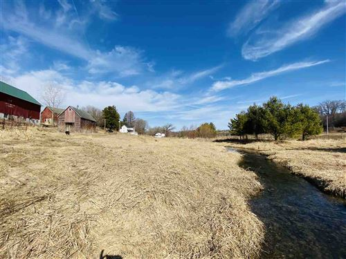Photo of W6757 Rothenbuehler Rd, Monroe, WI 53566 (MLS # 1904656)
