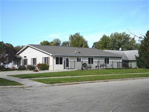 Photo of 719 Hawthorne Ave, Janesville, WI 53546 (MLS # 1870657)