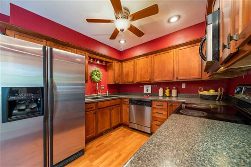 Photo of 218 Grand Canyon Dr, Madison, WI 53705 (MLS # 1887657)