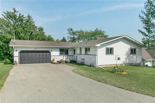 Photo of 3790 Gala Way, Cottage Grove, WI 53527 (MLS # 1913657)