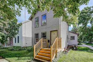 Photo of 105 N Ingersoll St, Madison, WI 53703 (MLS # 1859658)