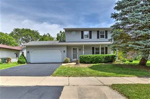 Photo of 3149 Silverton Tr, Madison, WI 53719 (MLS # 1861658)