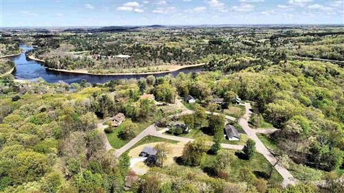 Photo of 53 Blueberry Ridge, Baraboo, WI 53913 (MLS # 1871658)