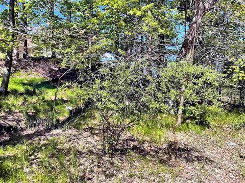 Tiny photo for 53 Blueberry Ridge, Baraboo, WI 53913 (MLS # 1871658)