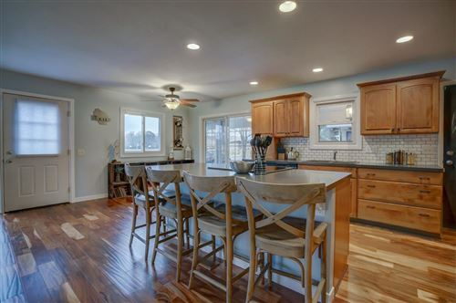 Photo of 5025 ACADEMY DR, Madison, WI 53716 (MLS # 1873659)