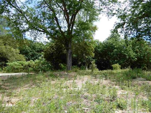 Photo of W9298 Hwy 18, Cambridge, WI 53523 (MLS # 1897659)