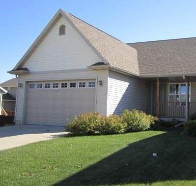 629 Garfield Ave, Evansville, WI 53536 - #: 1896659