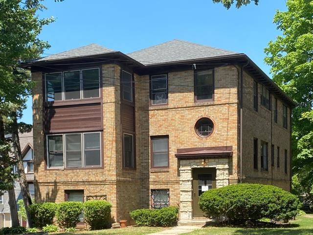 2140 Kendall Ave, Madison, WI 53724 - #: 1911659