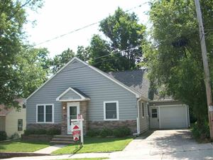 Photo of 628 S Parker Dr, Janesville, WI 53545 (MLS # 1863660)