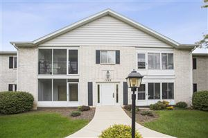 Photo of 1522 Golf View Rd #C, Madison, WI 53704 (MLS # 1870661)