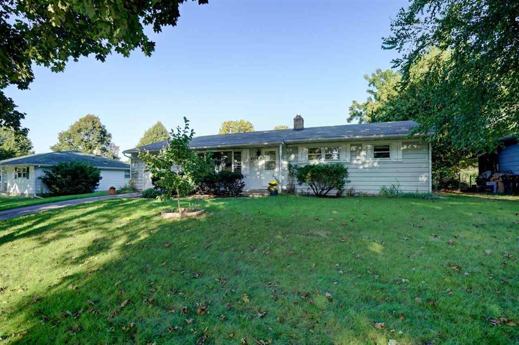 4106 Dwight Dr, Madison, WI 53704 - MLS#: 1869661