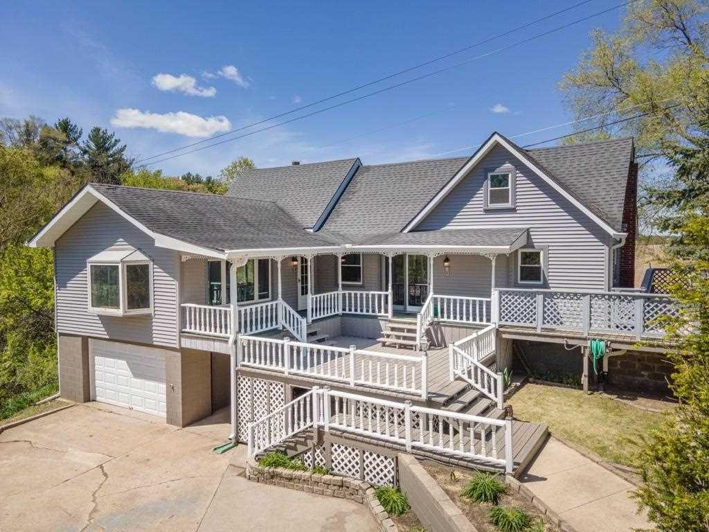 f_1914661 Real Estate in 53534 zip code