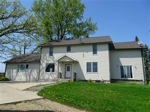 Photo of 1211 Pleasant Hill Rd, Stoughton, WI 53589 (MLS # 1857662)