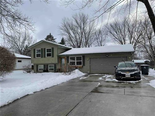 Photo of 479 W Liberty St, Evansville, WI 53536 (MLS # 1900662)