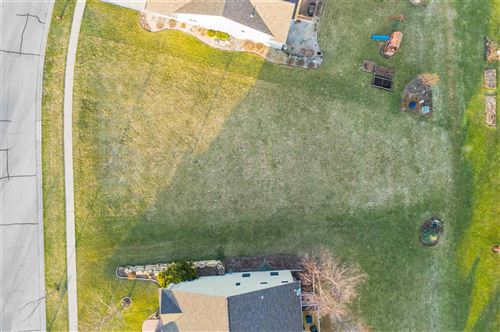 Tiny photo for 116 W Gonstead Rd, Mount Horeb, WI 53572 (MLS # 1880663)