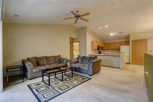 Photo of 5328 Congress Ave #2, Madison, WI 53718 (MLS # 1887663)