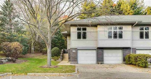 Photo of 35 Deer Point Tr, Madison, WI 53719 (MLS # 1896663)