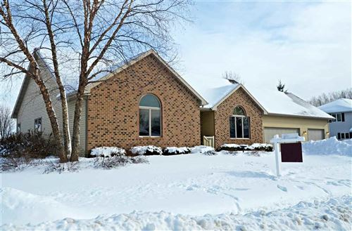 Photo of 470 Cledell St, Oregon, WI 53575 (MLS # 1901663)