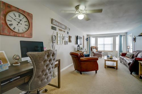 Photo of 1625 Kings Mill Way #103, Madison, WI 53718 (MLS # 1896664)